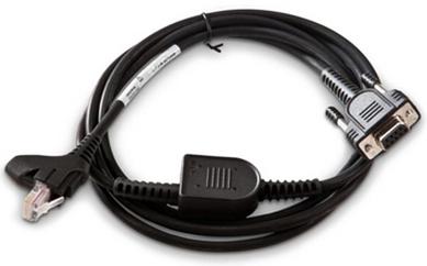Intermec 1.8m RS-232