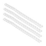 GBC RG810970 folder binding accessory