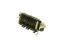 HP Fusing Asm 220-240V w/20T GearZZZZZ], RP000375244