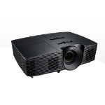DELL 1450 Desktop projector 3000lúmenes ANSI DLP XGA (1024x768) Negro video proyector