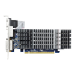 ASUS EN210 SILENT/DI/1GD3/V2(LP) NVIDIA GeForce 210 1GB