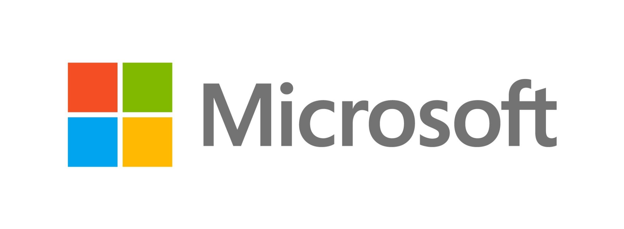 Lenovo Microsoft SQL Server 2016 1U