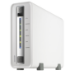 QNAP TS-112P storage server