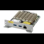 Sharp workstation DM PNZB03PC Cel N3160 4GB 64GB SSD Win 10 IoT Enterprise LTSB