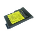 MicroBattery MBI50199 rechargeable battery