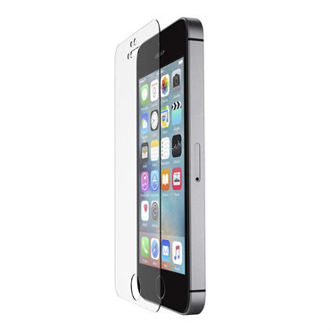 Belkin Apple iPhone Se Tempered Glass