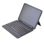 """CODi C30708509 tablet case 11"""" Folio Black"""