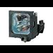 Panasonic ET-LAD7700W projection lamp