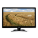 "Acer G6 G226HQLIbid 21.5"" Black Full HD"