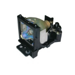 GO Lamps GL933 190W UHP projector lamp