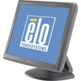 """Elo Touch Solution 1515L touch screen monitor 38.1 cm (15"""") 1024 x 768 pixels Grey"""