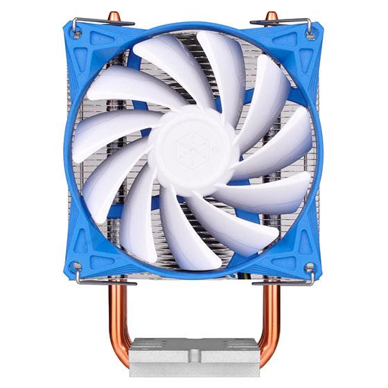 Silverstone SST-AR08 computer cooling component Processor Cooler