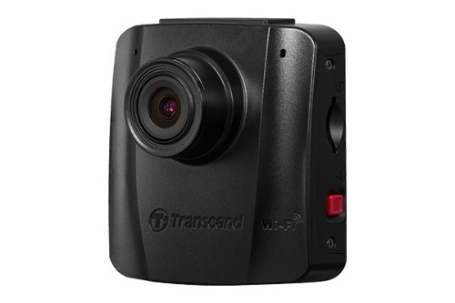 Transcend DrivePro 50 Black