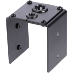 StarTech.com Cable-Management Module for Conference Table Connectivity Box