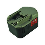 2-Power PTH0153A power tool battery / charger