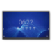 "NEC MultiSync CB861Q Pantalla plana para señalización digital 2,18 m (86"") IPS 4K Ultra HD Negro Pantalla táctil"