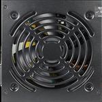 AEROCOOL VX-450 ATX PSU, ATX12V 2.3, C6/C7 Power Saving Mode Supported