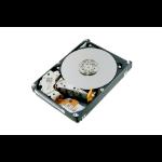 """Toshiba AL15SEB09EQ internal hard drive 2.5"""" 900 GB SAS"""