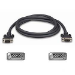 Belkin Cable VGA Monitor Replacem HDDB15M>M 3m