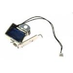 HP RK2-0420-000CN Laser/LED printer Solenoid