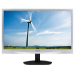 Philips Brilliance LCD monitor, LED backlight 220S4LSS