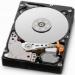 Hitachi Ultrastar C10K1800 600GB SAS internal hard drive