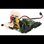 2-Power ALT20707A electrical distribution board