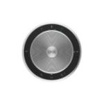 EPOS EXPAND SP 30 speakerphone Universal USB/Bluetooth Black, Silver