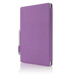 Incipio Roosevelt Folio Purple