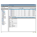 HP SAN Virtualization Services Platform Thin Provisioning SW 1TB 251+TB LTU
