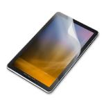 Belkin ClearScreen Overlay