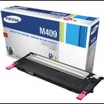 Samsung - Printing Samsung CLT-M409S Magenta Toner Catridge