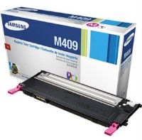 Samsung CLTM409S Mag Toner