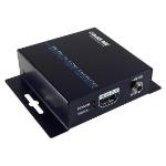 Black Box VSC-SDI-HDMI video signal converter 1920 x 1080 pixels