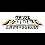 Feral Tomb Raider: Anniversary Mac Basic Mac video game