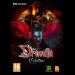Nexway Dracula Complete Collection vídeo juego PC/Mac Antología Español