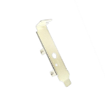 TP-LINK Low Profile Bracket For TL-WN781N