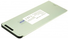 2-Power CBP3212A Lithium Polymer (LiPo) 4200mAh 10.8V rechargeable battery