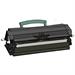 Lexmark X340A31E Toner black, 2.5K pages @ 5% coverage