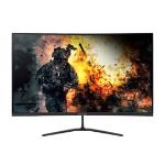 "Acer 32HC5QRPbiipx 80 cm (31.5"") 1920 x 1080 pixels Full HD LED Black"