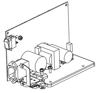 Datamax-O'Neil Supply for I-class