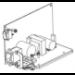 Datamax O'Neil DPR51-2308-00 pieza de repuesto de equipo de impresión Sistema de alimentación Impresora de etiquetas