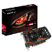 Gigabyte Radeon RX 460 Windforce OC 4GB
