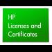 Hewlett Packard Enterprise StoreVirtual VSA 2014 Software Upgrade 4TB to 10TB 3-year E-LTU