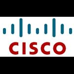 Cisco IOS IP/IPX/FW PLUS IPSEC 3DES 800 Series IOS Software Options