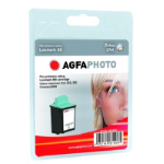 AgfaPhoto APL60C ink cartridge