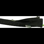 VivoLink PROZIPSLEEVE0.3 cable sleeve