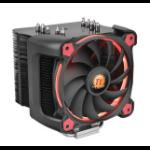 Thermaltake Riing Silent 12 Pro Processor Cooler
