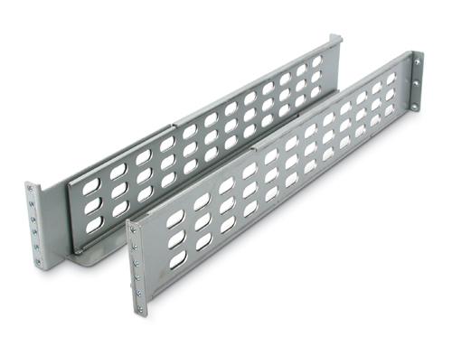 Rackmount Rails 4-post