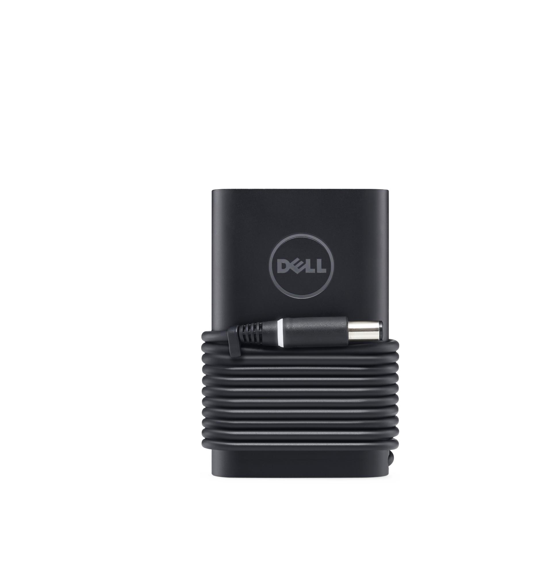 DELL JNKWD power adapter/inverter Indoor 65 W Black